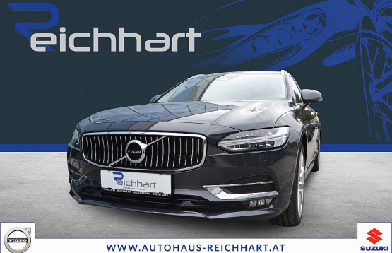 69571_1406453982989_slide bei BM || J.Reichhart GmbH in