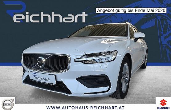 70740_1406453464831_slide bei BM || J.Reichhart GmbH in