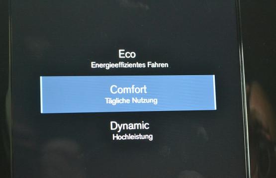 78558_1406458507433_slide bei BM    J.Reichhart GmbH in