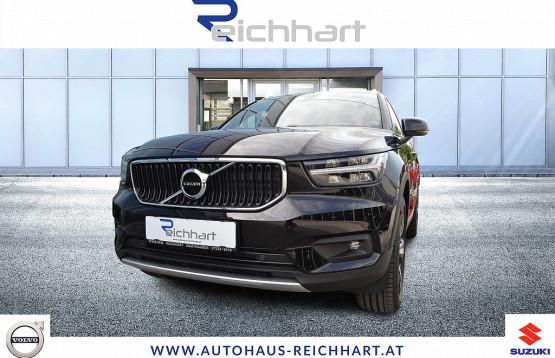 78632_1406442901679_slide bei BM || J.Reichhart GmbH in