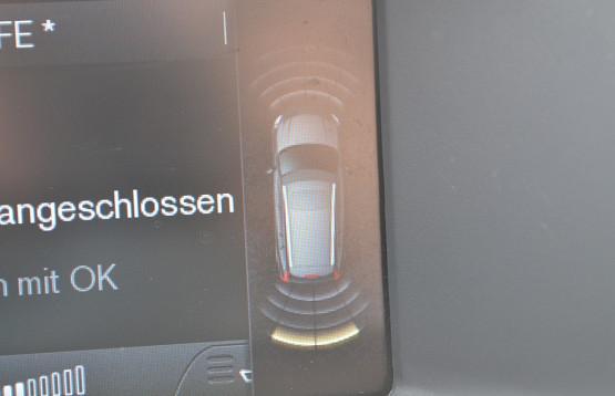 78940_1406430796723_slide bei BM || J.Reichhart GmbH in
