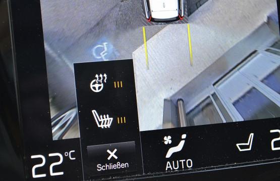 79161_1406462748933_slide bei BM || J.Reichhart GmbH in