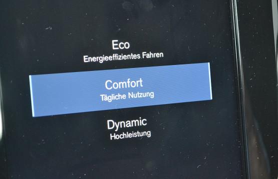 79204_1406462701571_slide bei BM || J.Reichhart GmbH in