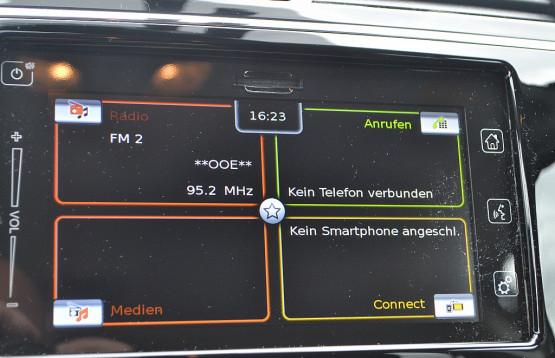 75088_1406470233729_slide bei BM || J.Reichhart GmbH in