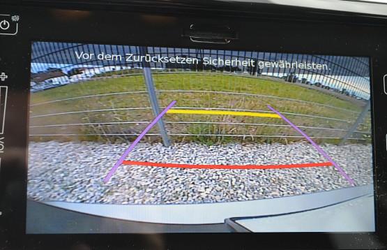 75088_1406470233745_slide bei BM || J.Reichhart GmbH in
