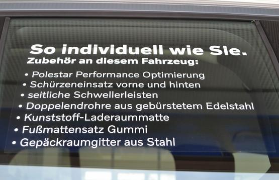 79256_1406447353245_slide bei BM || J.Reichhart GmbH in