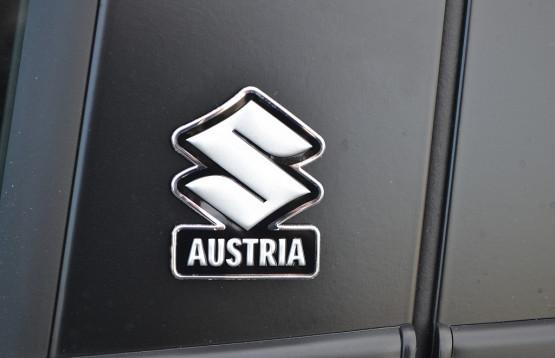 81133_1406469871883_slide bei BM || J.Reichhart GmbH in