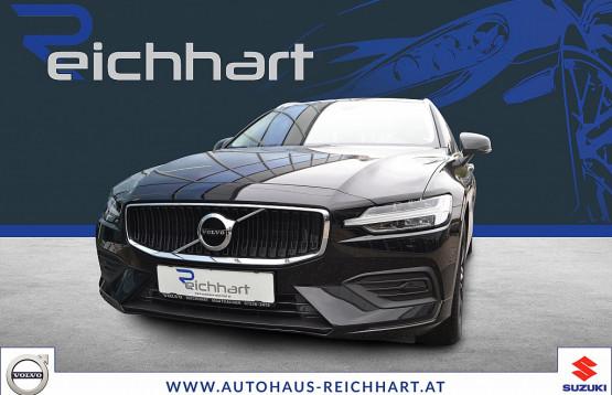 81264_1406453982985_slide bei BM || J.Reichhart GmbH in