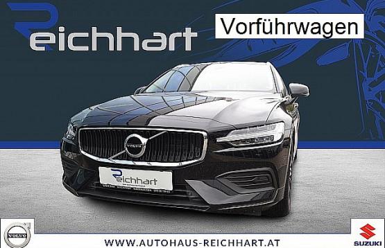 81264_1406469595691_slide bei BM || J.Reichhart GmbH in
