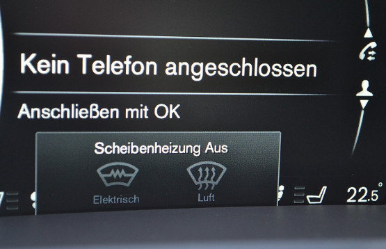 81839_1406474071125_slide bei BM || J.Reichhart GmbH in