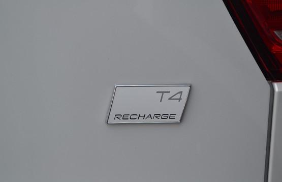 81538_1406473246513_slide bei BM || J.Reichhart GmbH in
