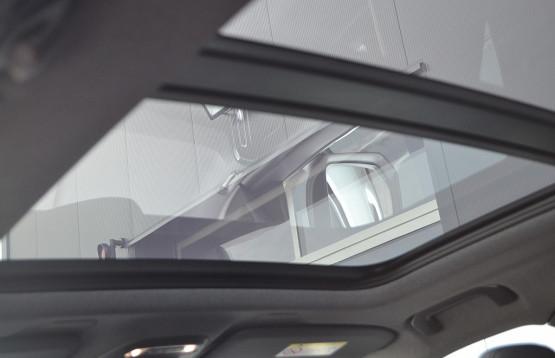 81538_1406473246693_slide bei BM || J.Reichhart GmbH in