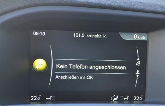 82411_1406476995005_slide bei BM || J.Reichhart GmbH in