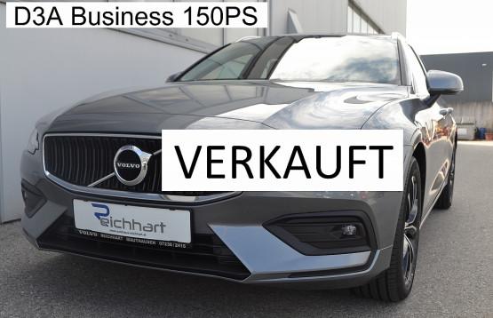 80712_1406481399801_slide bei BM    J.Reichhart GmbH in
