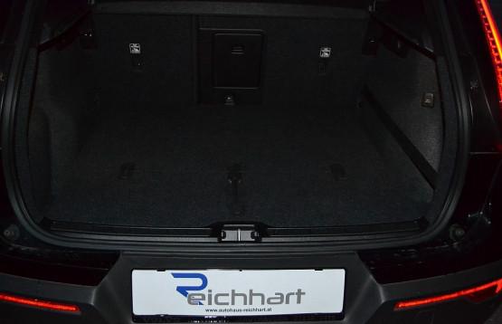 83778_1406485348426_slide bei BM || J.Reichhart GmbH in