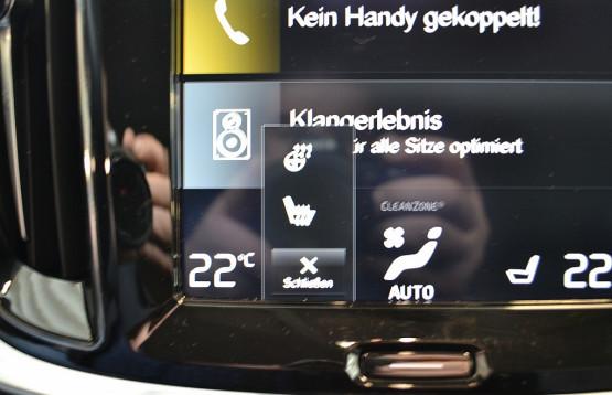 84163_1406487149214_slide bei BM || J.Reichhart GmbH in