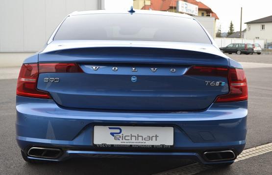 84877_1406486035558_slide bei BM || J.Reichhart GmbH in