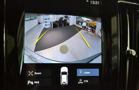 84905_1406488485471_slide bei BM || J.Reichhart GmbH in
