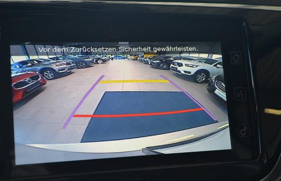 80065_1406469720691_slide bei BM || J.Reichhart GmbH in