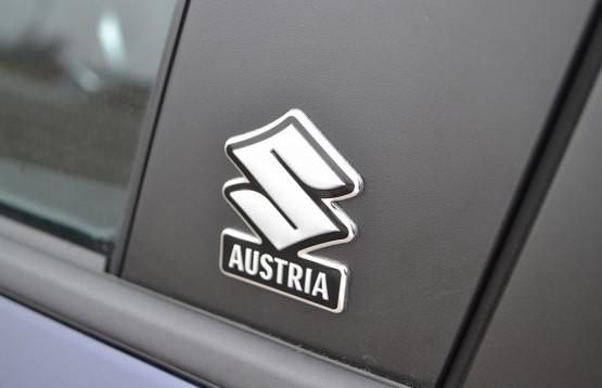 85683_1406490493323_slide bei BM || J.Reichhart GmbH in