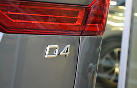 86057_1406434970523_slide bei BM || J.Reichhart GmbH in