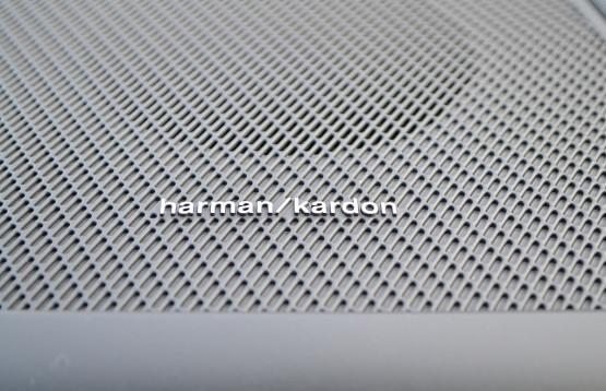 86114_1406490054121_slide bei BM || J.Reichhart GmbH in