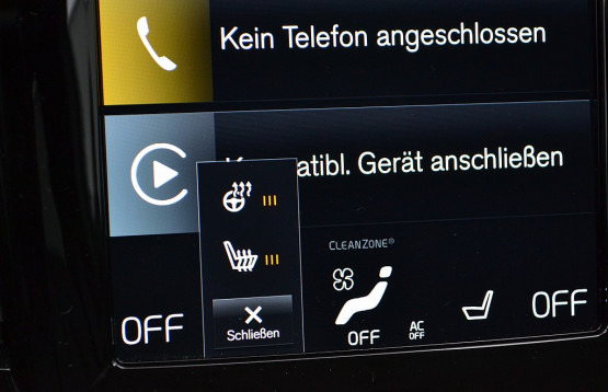 86151_1406482678443_slide bei BM || J.Reichhart GmbH in