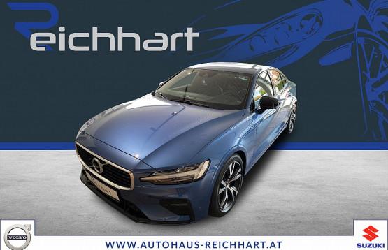86519_1406465827593_slide bei BM || J.Reichhart GmbH in